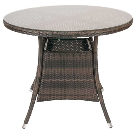 rattan outdoor furniture sale warehouse mustique rattan tables and square rattan