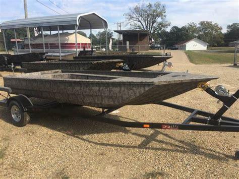 duck boats for sale arkansas 2017 xpress xp16cc augusta ar jonesboro arkansas pwcs