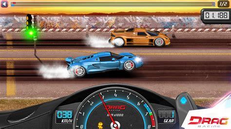 mod game drag racing club wars drag racing club wars 2 0 turkhackteam net org