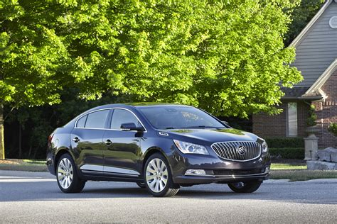 how much is a 2015 buick lacrosse 2015 buick lacrosse reliability