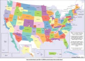 us map and states tim draper s proposed six californias geocurrents
