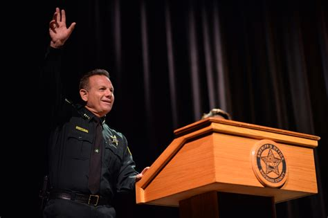 Broward Sheriff Search Broward Sheriff S Office Semi Annual Awards Ceremony South Florida Reporter