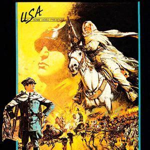 film le lion du desert en francais le lion du d 233 sert film 1980 allocin 233