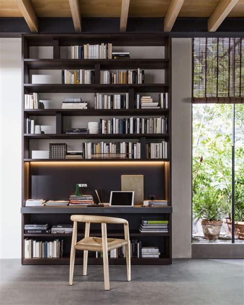molteni librerie 505 librerie e multimedia molteni