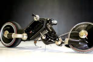 Rarest In The World Most Expensive Electric Bike In The World Alux