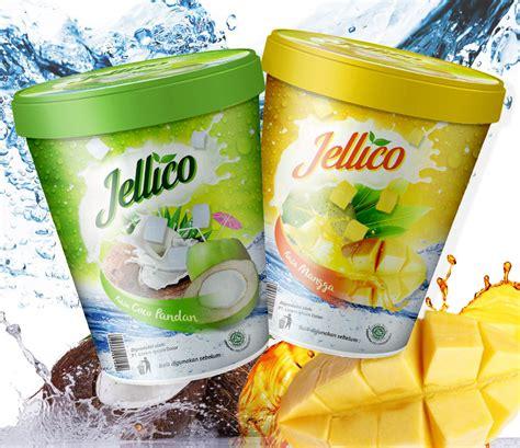 desain kemasan produk minuman sribu packaging design desain kemasan untuk dessert minum