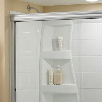 Stand Up Shower Doors Shower Door 187 Stand Up Shower Door Inspiring Photos Gallery Of Doors And Windows Decorating
