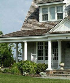 arbordale house plan arbordale house plan changes joy studio design gallery best design