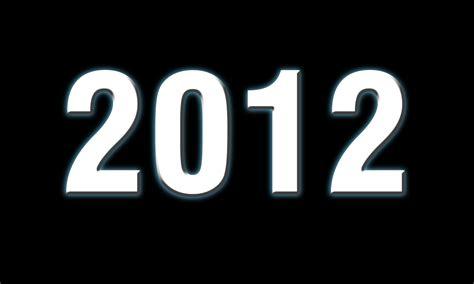 xxnnxx45 2012 video video xxnnxx45 2012 video video autos post