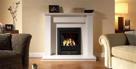 Traditional Fireplaces by Traditional Fireplaces