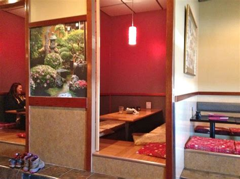 S Table Concord Nh by Room Picture Of Moritomo Japanese Restaurant