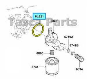 ford aerostar fuel filter location ford free engine image for user manual