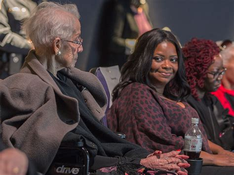 katherine johnson kids katherine johnson the girl who loved to count great