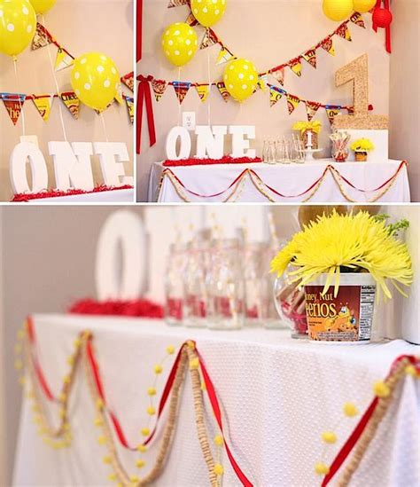 unique party creative birthday party themes home party ideas