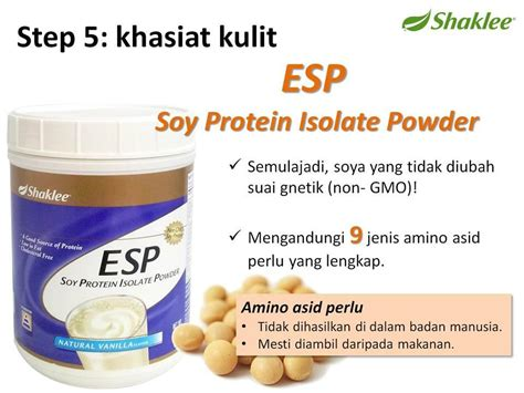 Vitamin C Blackmores Untuk Kulit khasiat esp untuk kulit anjal vitamin cerdik