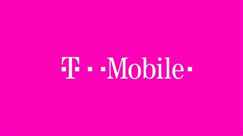 t mobile t mobile intros simply prepaid plans unlimited data