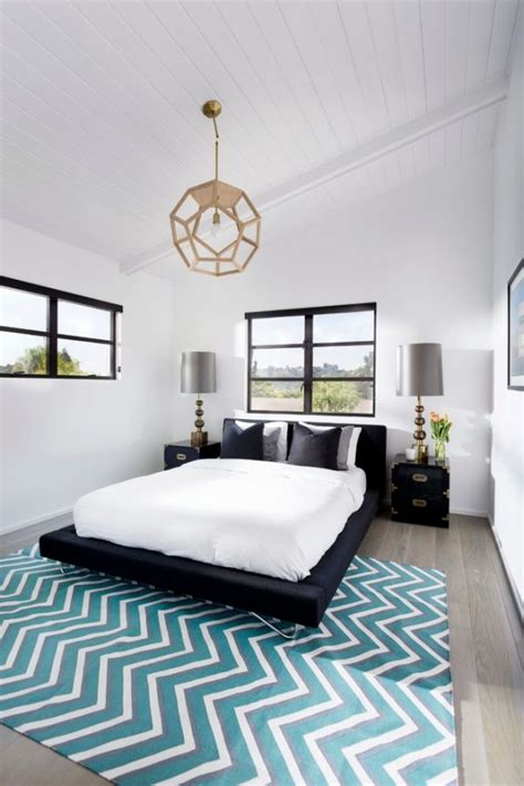 California Bedroom Decor by Bedroom Decorating And Designs By Brown Design Los