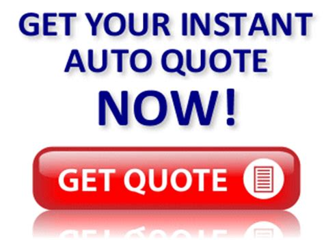 Importance Of The Sr22 Car Insurance Quote: Non Owners Car