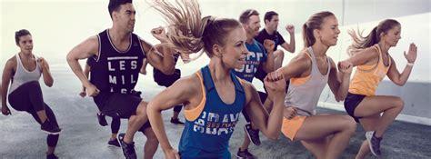 Sports Fitness sydney uni sport fitness fitness