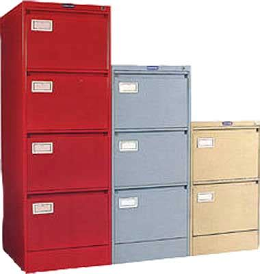 Cabinet Arsip Peralatan Kearsipan Dian S