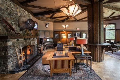 bed and breakfast lake louise 22 best buffalo mountain lodge in banff alberta images on
