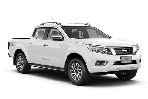 nissan navara double cab acenta  dci single turbo
