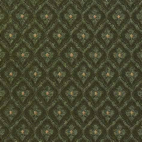 forest green upholstery fabric forest green diamond clover leaf upholstery fabric by the yard