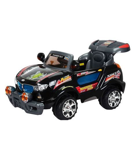 Farlin Cooling Gum Soother Green T2909 1 toyhouse thunder jeep 6v rechargeable battery operated