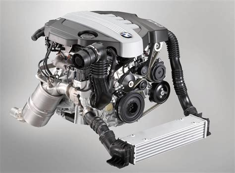 bmw s n47 engine nightmare sell your problem car