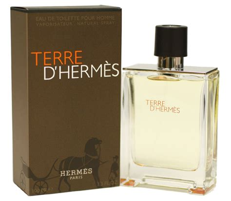 Terre Dhermes Wins Big by Image Gallery Hermes Cologne For
