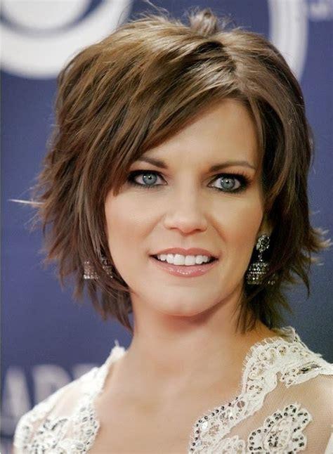 short to medium haircuts cute short to medium haircut for women 2017 medium