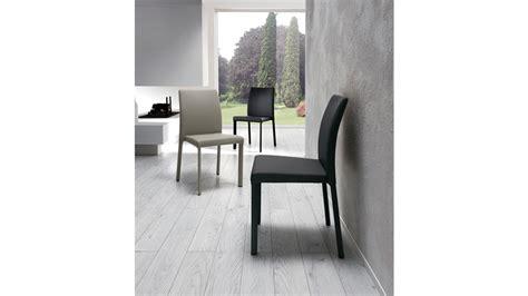 stock tavoli e sedie tavoli e sedie menghi stock