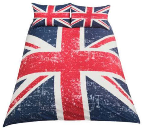 british flag bedding buat testing doang union jack duvet covers