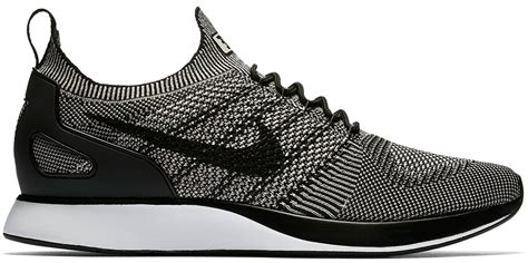 Nike Zoom Flyknit 2017 Mens Premium Qty nike air zoom flyknit racer premium pale grey