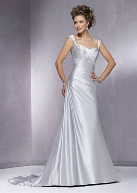 simple country style wedding dresses simple country style wedding dresses future events