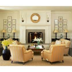 living room furniture arrangement ideas living room furniture arrangement ideas polyvore