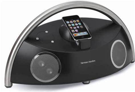 amazoncom harman kardon goplay micro speaker system
