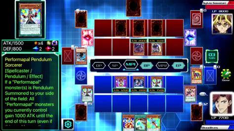 yugioh deck types yu gi oh cyber deck instadeck 19 yugioh cards starter