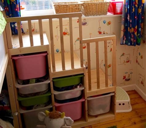 ikea bunk beds hack 25 best ideas about ikea bunk bed on pinterest ikea