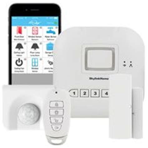 home security on safe home security home
