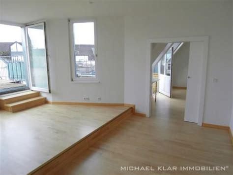 Wohnung Köln by Penthouse Wohnung Dachterrasse K 246 Ln Innenstadt 1303