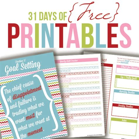 free printable event planner event planner printable day 26 i heart planners