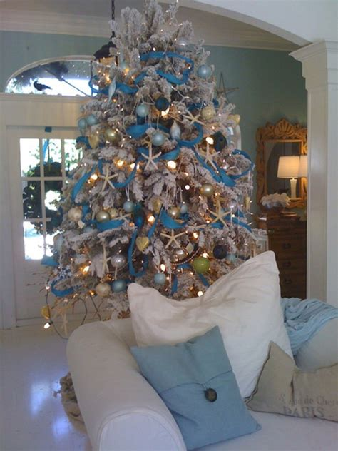 beautiful christmas tree decoration ideas  wow style