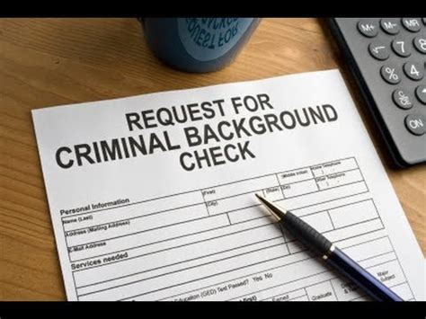 Can I Seal My Criminal Record Can I Seal And Destroy My Criminal Record In Nevada