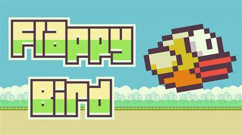 membuat game flappy bird dengan construct 2 flappy bird online play flappy bird games for free today