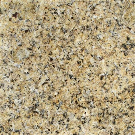 new venetian gold granite granite countertops slabs tile - Venetian Gold Granite