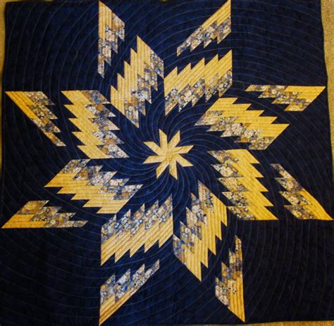 H Quilt Pattern by Quiltingal Barbara H Cline Free Quilt Pattern