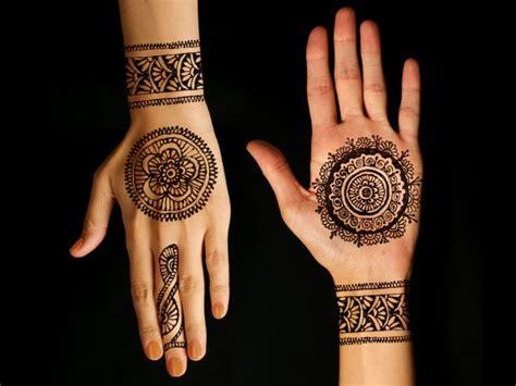 imagenes espirituales tattoo 225 tatuajes en la mano mu 241 eca y dedos para mujeres