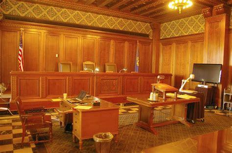 Nebraska Supreme Court Search Nebraska Supreme Court Us Courthouses
