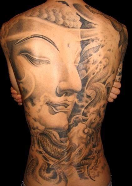 buddha tattoo tumblr buddha on